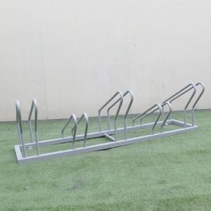 China Roadside SGS Certificate 12kg Steel Bike Rack on sale