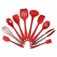 Quality High Hardness Food Grade High Temp Silicone Easy Processing Performance for sale