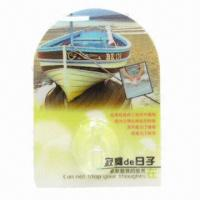 Quality Adhesive hook, measures 4.5x4.5cm, eco-friendly material, customized designs and sizes are accepted for sale