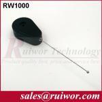 Retractable Cable Security | RUIWOR