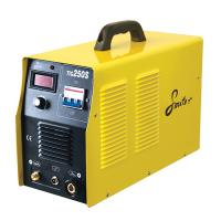 China Mosfet TIG MMA Welding Welder Machine TIG250s with Good Performance on sale
