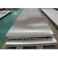 """Buy cheap a312-Tp316h Sch80s Smeamless Stainless Steel Pipe Cold Rolled 12"""" from wholesalers"""