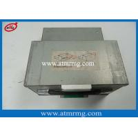 Quality 7310000226 Hyosung ATM Cash Machine Reject Cassette , ATM Equipment Parts for sale