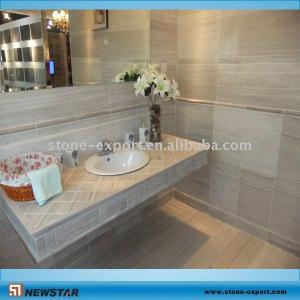 Quality Bathroom travertine vanity  ,granite bathroom vanity tops,granite worktops for sale