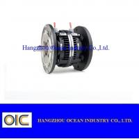 Buy Electromagnetic Clutches And Brakes , REB-A-04-06,REB-A-04-08,REB-A-04-10,REB-A-04-12,REB-A-04-16,REB-A-04-18 at wholesale prices