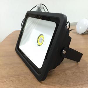 Quality High Brightness Industrial 16500lm 150w COB LED Street Lighting Fixtures 3000K - 6000K for sale