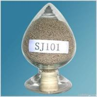 Quality Submerged Arc Welding Flux for sale