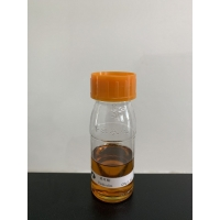 Quality Clethodim 120g/L EC, Selective herbicide for as soya beans, cotton, flax, sunflowers, peanuts,etc. for sale