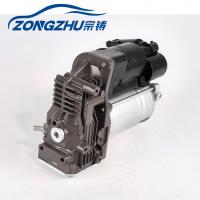 Buy Auto Parts Air Suspension Compressor Pump A6383280402 for Mercedes W638 Air Pump at wholesale prices