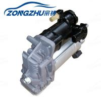 Buy L322 2006-2012 Land Rover Air Suspension Compressor Air Ride Pump 12 Months at wholesale prices