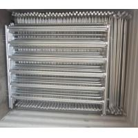 Quality Cattle Fence Panel for sale