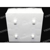 Buy Whitle Square foot Auto cutter nylon bristles at wholesale prices