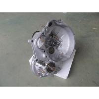 Buy cheap Gearbox 4T06CA8 for Taska 650 TNS 650 Taska colt 650 Hummer 650 fit with LJ276MT from wholesalers