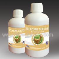 Quality Diclazuril Solution for sale