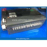 Quality Diebold ECRM Bill Validator Hitachi ATM Spare Parts 49-238415-0-00-A 48415092300A for sale