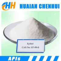 Quality Bulk sales xylitol /Food additives Xylitol/ CAS NO. 87-99-0 / Sweeteners Xylitol for sale