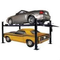 Quality 3.2t 4 Column Car Lift/Auto Lift/Elevator with CE and ISO9001 (DFP608NE) for sale