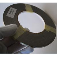 Quality high quality conductive cloth tape 5mm x 50meter for sale