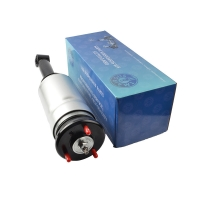 Quality Right Front Car Shock Absorber Strut For Land Rover Discovery 3 Discovery 4 L320 LR018398 RNB000858 for sale