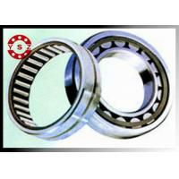 Quality NA4902 Needle Roller Bearing with Low Noise Washing Machine Single Row for sale