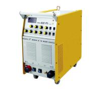 Quality Energy Saving Heavy Duty Welding Machine 74V With Up Down Slope 560*300*550 for sale