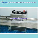 Quality Aluminum Board Cutting Machine, LED Aluminum PCB Cutter Machine for sale