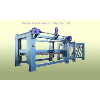 Quality Concrete Block Cutting Machine for sale