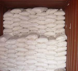 Quality White Powder Solid Methanolic Sodium Methoxide Pharmaceutical Intermediates for sale