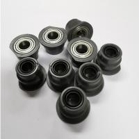 Quality RICOH developer bear bushing for sale