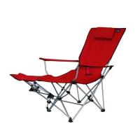 Quality Frames steels and aluminums, 600 denier nylon Outdoor Camping Chair with CE, ASTM for sale