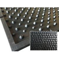 Quality New Cattle Mat for sale