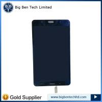 Quality Good price for Samsung T230 LCD screen digitizer Galaxy Tab 4 7.0 inch T231 Replacement for sale
