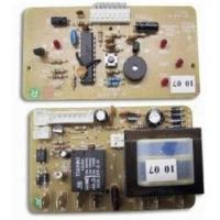 Quality OEM Servers for Microsoft mouse testing PCB Assembly for sale