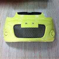 China OEM Auto Spare Parts Accessory Machining Rapid Prototyping Aftermarket Low Pressure on sale