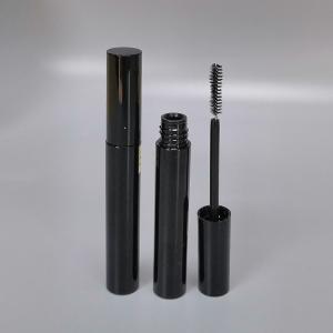Quality JL-EB118 PETG Tube OFC 14.4ml Empty Mascara Tube for sale