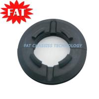 Quality Black Rubber Air Shock Repair Kits Front Gommures  2113206013 2113206113 for sale