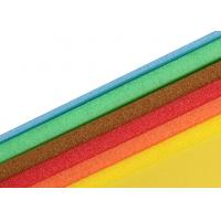 Quality Pe Xpe Closed Cell Foam Insulation Sheets for sale
