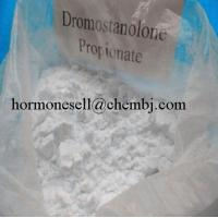 Quality Anabolic Androgenic Steroid Masteron / Drostanolone Propionate for Muscle Cutting Agent for sale