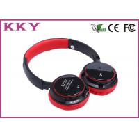Fashion Style Headband Bluetooth Headphones Cell Phone 5 Hours Play Time
