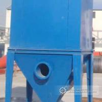 China Filter Cartridge Industrial Dust Collector Price on sale