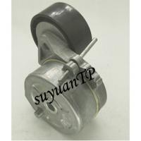 Quality VKM33033 Tensioner V Ribbed Pulley For Citroen Fiat 534031510  534033410 4M5Q6A228FC for sale