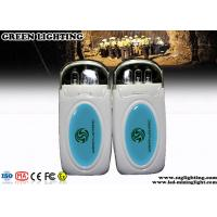 China 26G New Energy Without Battery Water Activated Emergency Light on sale