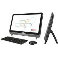 Quality 19 Inch All In One Touchscreen Desktop, New HP Touchscreen All In One Computer for sale