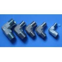 Quality Custom Precision CNC Machining Parts Mechanical For Motocycle Industry for sale