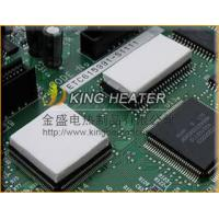 Quality heat transfer pad for sale