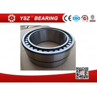 Buy cheap GCR15 Steel Cage 514461 FAG Bearing Four Row Cylindrical Roller Bearing from wholesalers