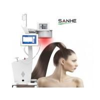 China ON SELL SANHE SH650-1 laser hair growth system / hair loss treatment   / SH650-1 diode on sale