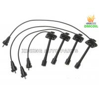 Quality Toyota Camry Auto Spark Plug Wires 2.0L 2.4L (1994-2001) 90919-22400 for sale