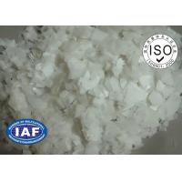 Buy 2426-02-0 Medicine Raw Material 3,4,5,6,- Terahydrophthalic Anhydride TMMA at wholesale prices
