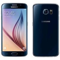 Buy cheap 5.1 inch 2015 Newest HDC Galaxy S6 G9200 GPS 4G HDC S6 cell mobine phone from wholesalers